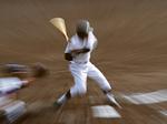 baseball4.jpg