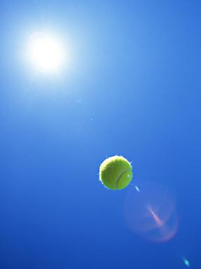 tennisball2.jpg